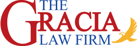 Gracia Law Firm