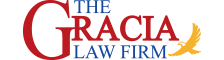 The Gracia Law Firm