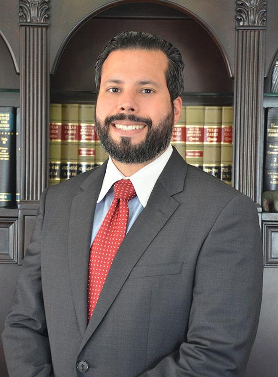 Jonathan Gracia